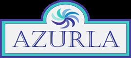 Azurla